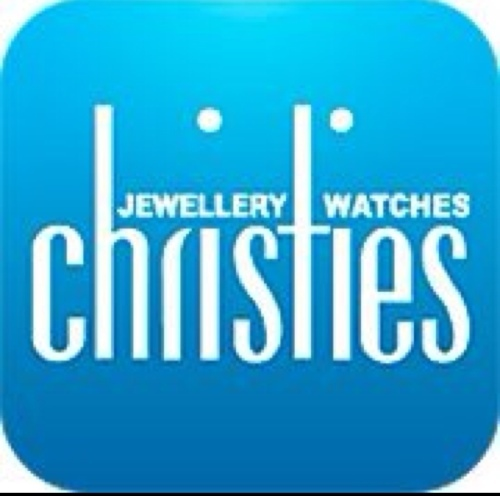 Christies Jewellery - Sales, Coupons, Vouchers, Bargains