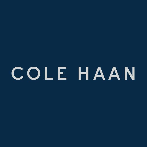 Cole Haan - Sales, Coupons, Vouchers, Bargains