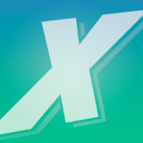 comiXology - Deals, Sales, Coupons, Vouchers, Bargains