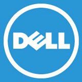 Dell Refurbished - Sales, Coupons, Vouchers, Bargains