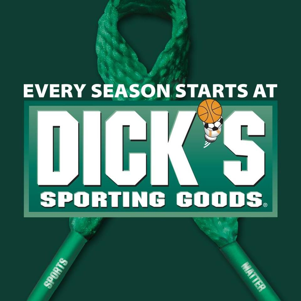 Dicks Sporting Goods - Sales, Coupons, Vouchers, Bargains