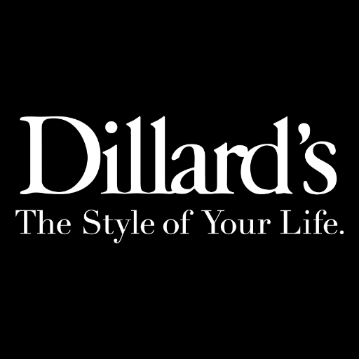 Dillards - Sales, Coupons, Vouchers, Bargains
