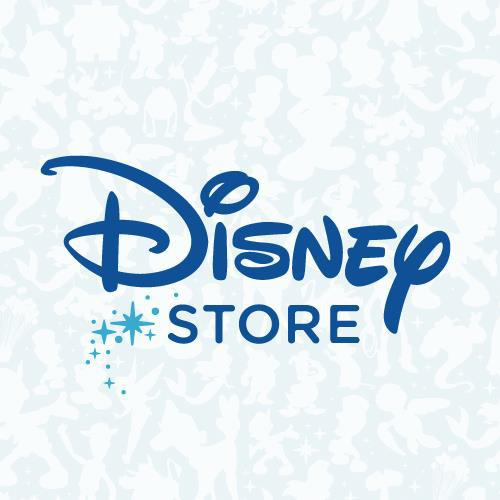Disney Store - Sales, Coupons, Vouchers, Bargains