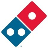 Dominos Pizza - Sales, Coupons, Deals, Bargains, Vouchers