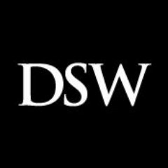 DSW - Sales, Coupons, Vouchers, Bargains