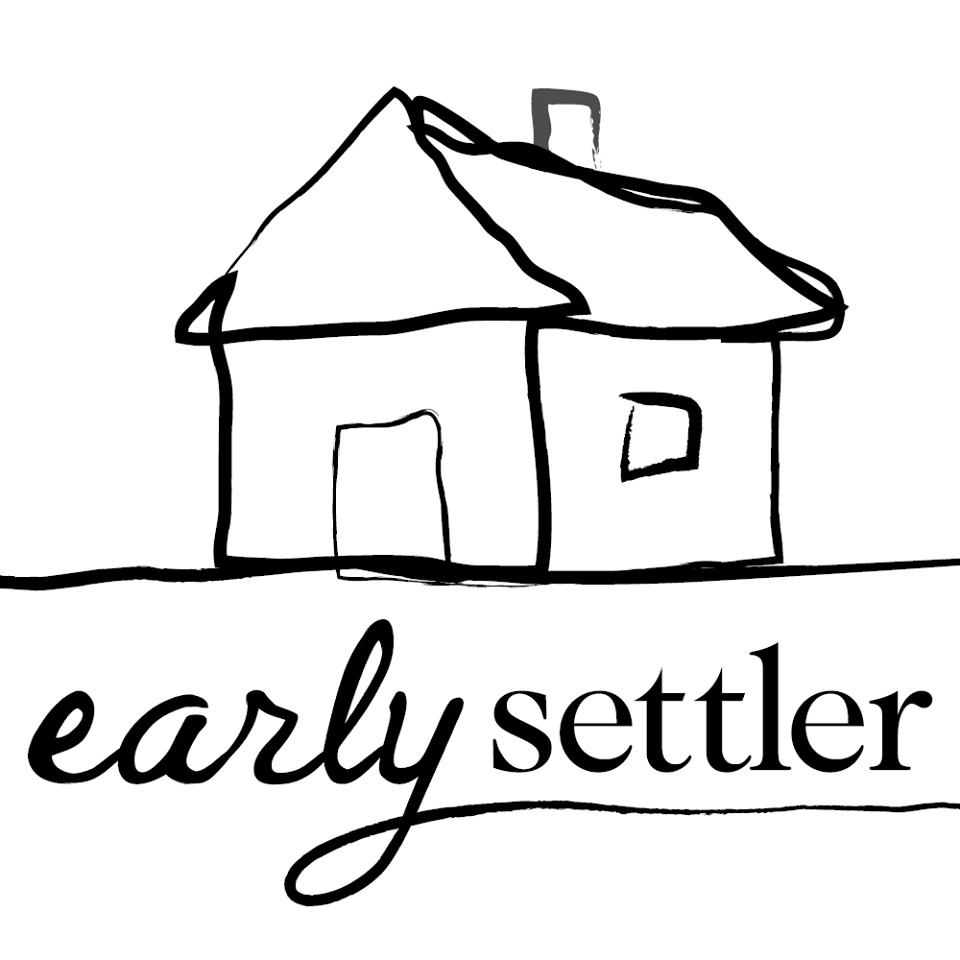 Early Settler - Sales, Coupons, Vouchers, Bargains