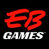 EB Games - Deals, Sales, Coupons, Vouchers, Bargains