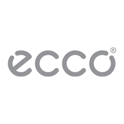Ecco - Sales, Coupons, Vouchers, Bargains