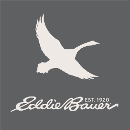 Eddie Bauer - Sales, Coupons, Vouchers, Bargains
