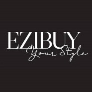 EziBuy - Sales, Coupons, Deals, Bargains, Vouchers