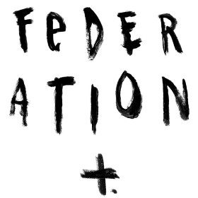 Federation Clothing - Sales, Coupons, Vouchers, Bargains