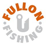 Full On Fishing - Sales, Coupons, Vouchers, Bargains