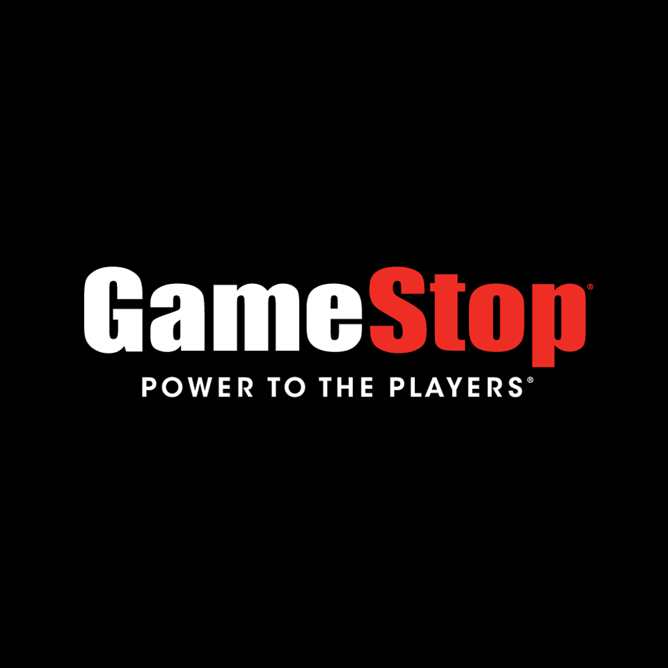 Game Stop - Sales, Coupons, Vouchers, Bargains