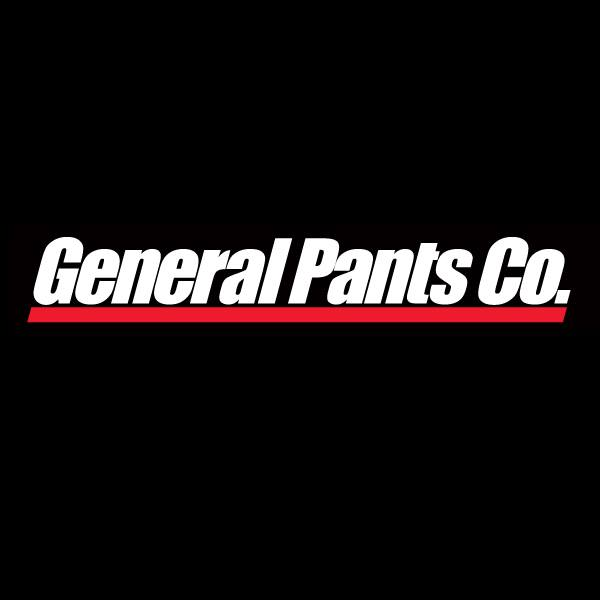 General Pants Co. - Click Monday 2016 - Deals, Sales, Coupons, Vouchers, Bargains