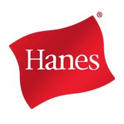 Hanes - Sales, Coupons, Vouchers, Bargains