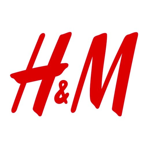 H&M - Sales, Coupons, Vouchers, Bargains