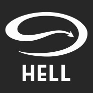 Hell Pizza- Sales, Coupons, Deals, Bargains, Vouchers