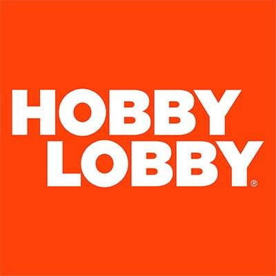 Hobby Lobby - Sales, Coupons, Vouchers, Bargains