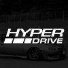 Hyper Drive - Click Monday 2016 - Deals, Sales, Coupons, Vouchers, Bargains