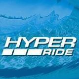 Hyper Ride - Click Monday 2016 - Deals, Sales, Coupons, Vouchers, Bargains