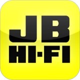 JB Hifi - Sales, Coupons, Vouchers, Bargains