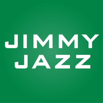 Jimmy Jazz Clothing - Sales, Coupons, Vouchers, Bargains
