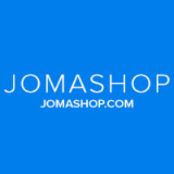 Jomashop - Sales, Coupons, Vouchers, Bargains