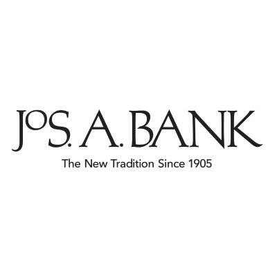 Jos. A. Bank - Sales, Coupons, Vouchers, Bargains