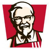 KFC - Sales, Coupons, Deals, Bargains, Vouchers