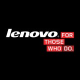 Lenovo - Sales, Coupons, Vouchers, Bargains