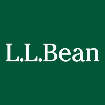 L.L.Bean - Sales, Coupons, Vouchers, Bargains