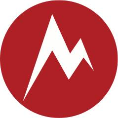 Marmot - Sales, Coupons, Vouchers, Bargains