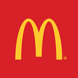 McDonald's - Sales, Coupons, Deals, Bargains, Vouchers