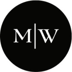 Men's Wearhouse - Sales, Coupons, Vouchers, Bargains