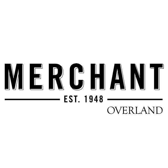 Merchant 1948 - Sales, Coupons, Deals, Bargains, Vouchers