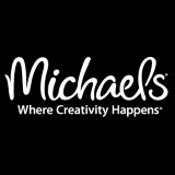 Michaels - Sales, Coupons, Vouchers, Bargains