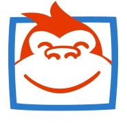 Mighty Ape NZ - Sales, Coupons, Vouchers, Bargains