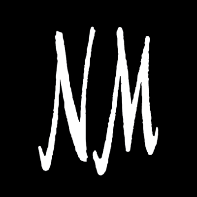 Neiman Marcus - Sales, Coupons, Vouchers, Bargains