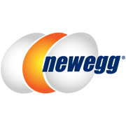 Newegg - Deals, Sales, Coupons, Vouchers, Bargains