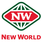New World - Deals, Sales, Coupons, Vouchers, Bargains