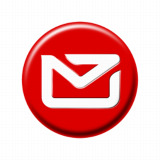 NZ Post / YouShop - Deals, Sales, Coupons, Vouchers, Bargains