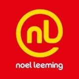 Noel Leeming - Deals, Sales, Coupons, Vouchers, Bargains
