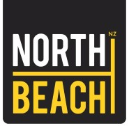 North Beach - Sales, Coupons, Deals, Bargains, Vouchers