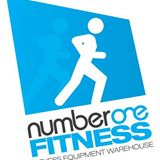 Number One Fitness - Click Monday 2016 - Deals, Sales, Coupons, Vouchers, Bargains