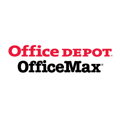 Office Depot Office Max - Sales, Coupons, Vouchers, Bargains