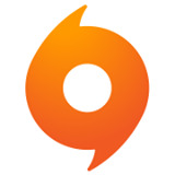 Origin Gaming - Sales, Coupons, Vouchers, Bargains