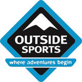 Outside Sports - Sales, Coupons, Vouchers, Bargains