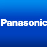 Panasonic - Deals, Sales, Coupons, Vouchers, Bargains