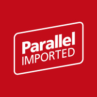 Parallel Imported - Sales, Coupons, Vouchers, Bargains