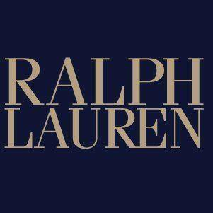 Ralph Lauren - Sales, Coupons, Vouchers, Bargains